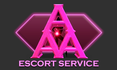 adult listings adultservices Melbourne